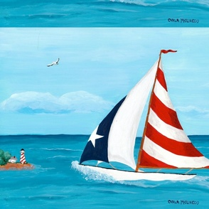 Red__White___Blue_Sails