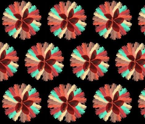 Rrraztec_pattern_black_shop_preview