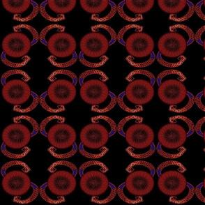 aztec_design