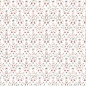 parrot_pattern_template_darker