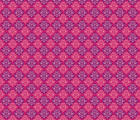 Rhot_pink_indian_damask_shop_preview