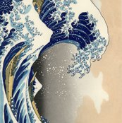 Rrrthe_great_wave_off_kanagawa_6300x9134px_shop_thumb