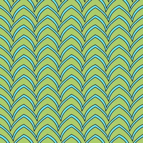 Rrrv_stripe2_shop_preview