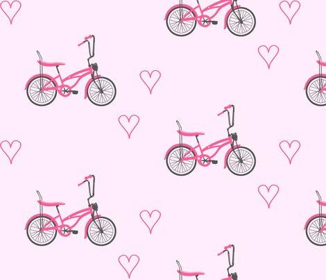 Rrrrsuzy_s_pink_bike_shop_preview