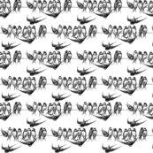 Rrrrr1720_jpg_bird_on_wire_shop_thumb