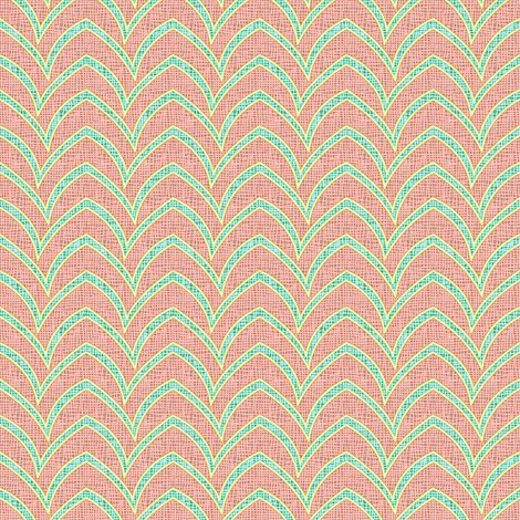Rrrrrv_stripe5_ed_ed_ed_shop_preview