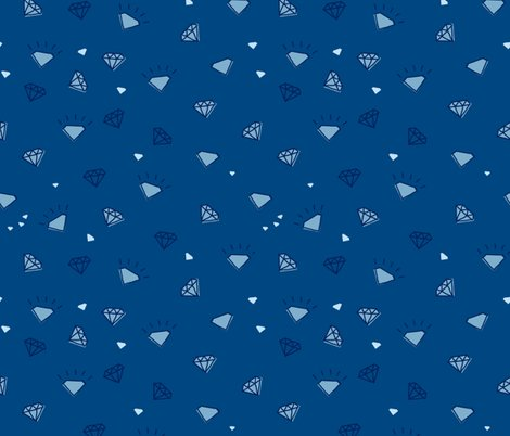 Rrdiamonds_dark_blue-01_shop_preview