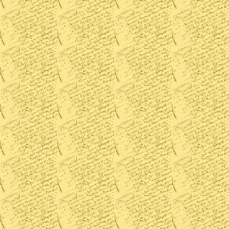 Rr284459_french_script_1609_seven-2_shop_preview