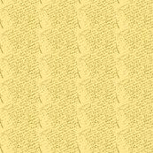 Rr284459_french_script_1609_seven-2_shop_thumb