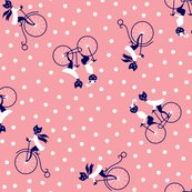 Rrr1003603_kittensonbikes2spots_shop_thumb