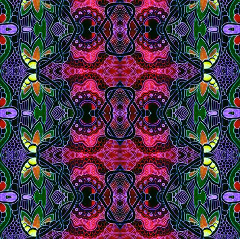 tie dye computer backgrounds