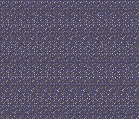 Confetti fabric by fabricdrawer on Spoonflower - custom fabric