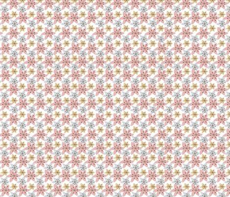Florals_pink_shop_preview