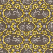 Rrrrrrbicycles_flowers_yellow_shop_thumb