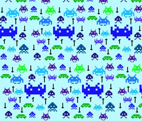 Rrrspace_invaders_shop_preview