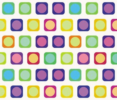 Rrcircle_squares_2_shop_preview