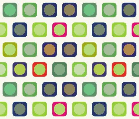 Rrcircle_squares_3_shop_preview