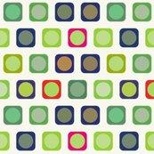 Rrcircle_squares_3_shop_thumb