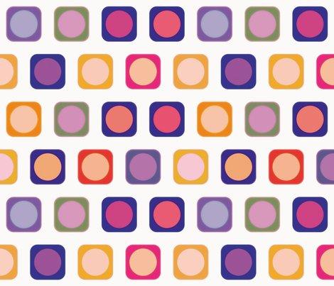 Rrcircle_squares_4_shop_preview