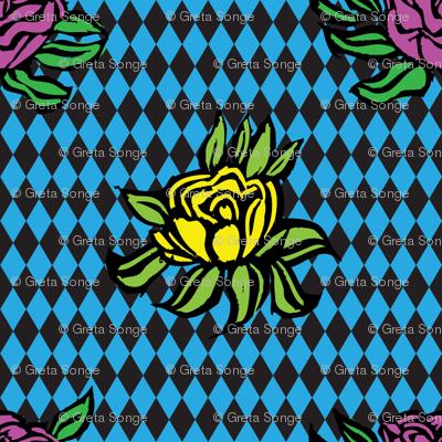 DERBY_FLOWERS_COORDINATE