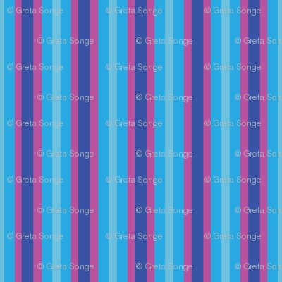 cool_stripe