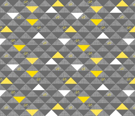 Rrrrrletour_triangles_dark_shop_preview