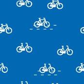 Rrrrrrrrdutch_bicycles_shop_thumb