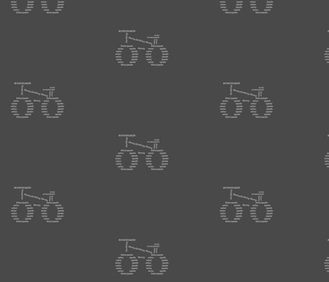 Rrbicycle_shop_preview