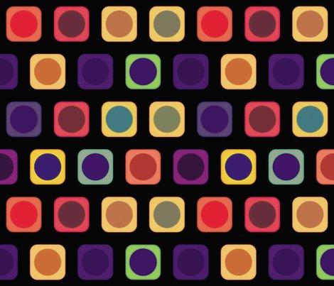 Rrcircle_squares_7_shop_preview