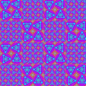 atomic_dark_holes11