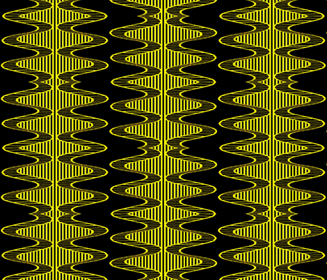 Construction Junction fabric by whimzwhirled on Spoonflower - custom fabric