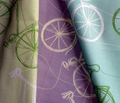 Rrlayer_bike_comment_194185_thumb