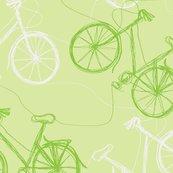 Rrlayer_bike_shop_thumb