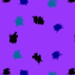 Fluffy_spot_on_purple_
