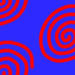 Red_spiral_on_royal_blue_