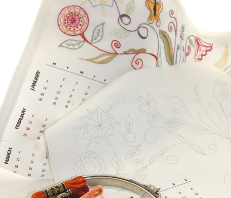 2013_Jacobean_Calender_embroidery