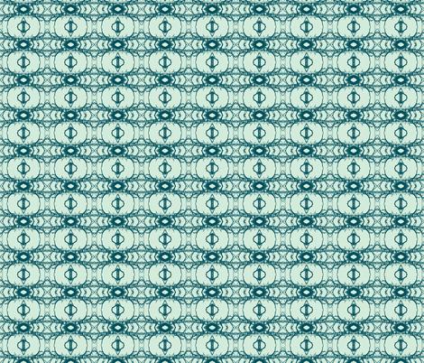 Bristlecone fabric by arianagirl on Spoonflower - custom fabric