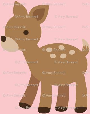 deer-ch-ch