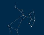 Rrrsagittarius20_ed_ed_ed_ed_thumb