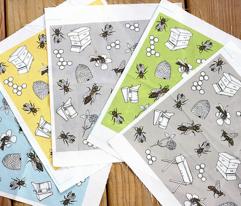 beekeeper - slate