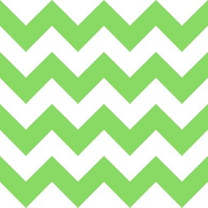 chevron_green