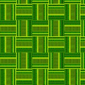 Rrreugene_oregon_woven_check_shop_thumb