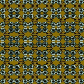 Fahrrad_001
