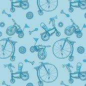 Rrrpyjama_blue_bicycles_shop_thumb