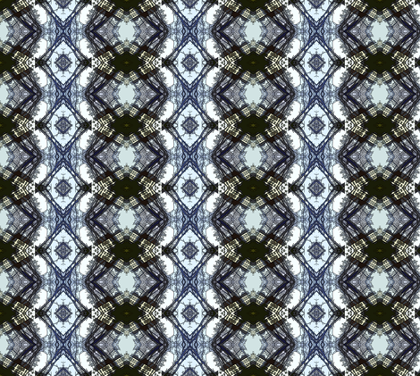 Foto-0017co1pe fabric by hildebrandt on Spoonflower - custom fabric