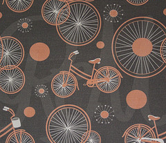 Rrrrr452_bicycles_and_wheels_original_fixed_copy1_comment_239546_preview