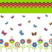 Rrrrrrfinalretroflowerpanelnew_shop_thumb