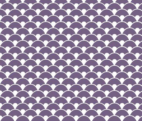 Motifecailleviolet_shop_preview