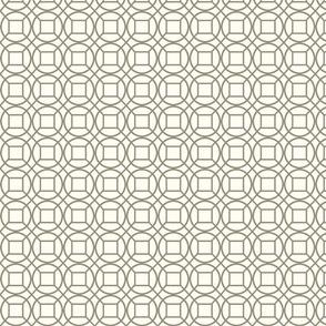 Circle_Tile_01