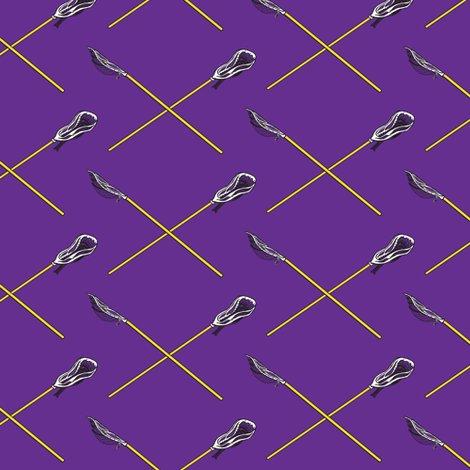 Lacrosse-purplev1-2a_shop_preview